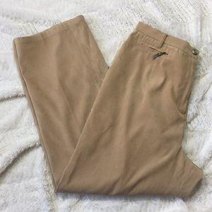 Pants - 💢CLEARANCE💢